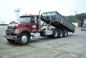 Dumpsterprice.com - Order your dumpster rental for residential and commercial use